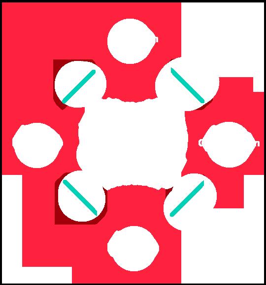 Consultoría Tecnológica